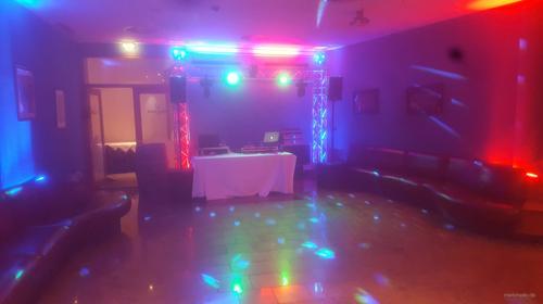 DJ Service - Musikservice - Hochzeit - Geburtstag