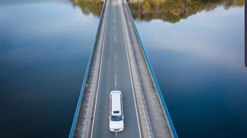 Limo Chrysler Weiß Limousine Stretchlimousine Mieten Hochzeit Stretch limosine