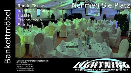 Hochzeitsfeier Mieten In Wurzburg Mietmeile De