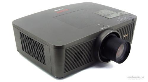 Beamer Eiki 6000 ANSI-Lumen Bild-Projektor
