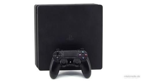 Playstation 4 Sony Spiel-Konsole