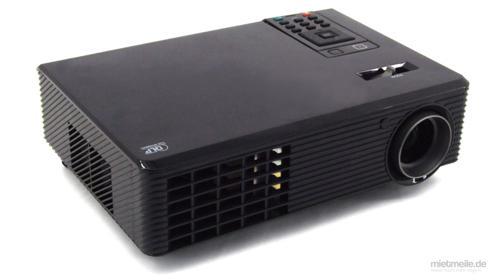 Beamer Acer X110