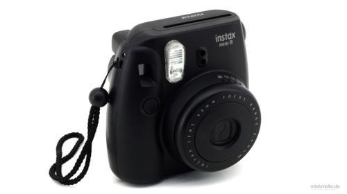 Sofortbildkamera Polaroid Kamera Instax