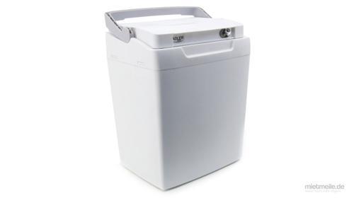 Elektrische Kühlbox Kühltasche Mini Kühlschrank