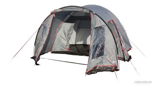 5-Personen Zelt Camping-Zelt