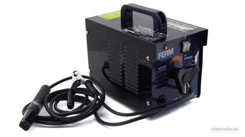 Elektroschweißgerät Elektroden-Schweißgerät