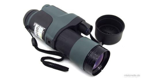 Nachtsichtgerät Infrarot Restlichtverstärker