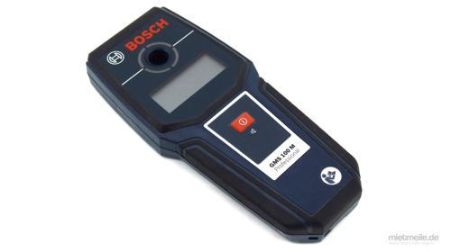 Metalldetektor Bosch Metall-Ortungsgerät