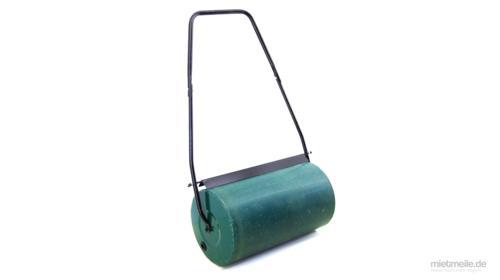 Rasenwalze Garten-Walze Rasen-Roller