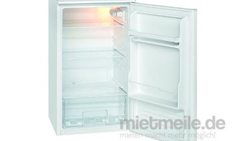 Kühlschrank für Veranstaltungen