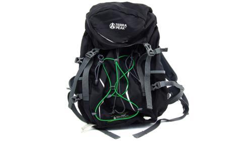 Wander-Rucksack 45L Trekking-Rucksack