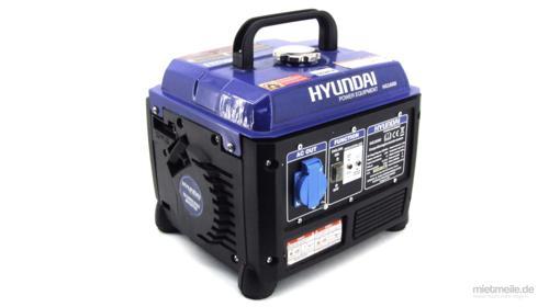 Inverter Strom-Generator Stromerzeuger