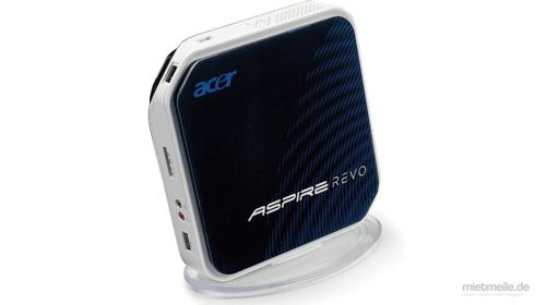 Mini PC Büro Computer Office-Rechner Acer Aspire