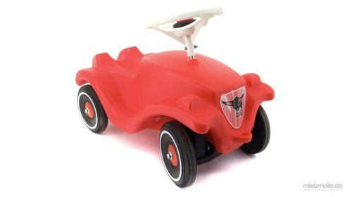Bobby-Car Babyrutscher Rutschauto Spiel-Auto