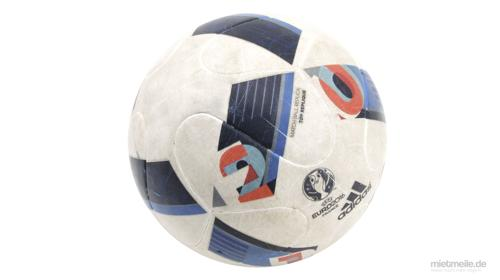 Volleyball Ballsport Ball Beachball