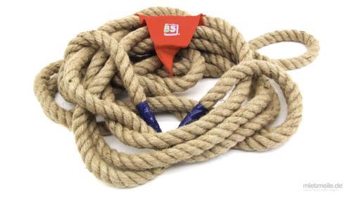 Kinder Tauzieh-Seil Tauziehen Sportseil
