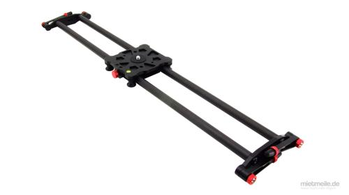 Kamera Slider Dolly Schienen