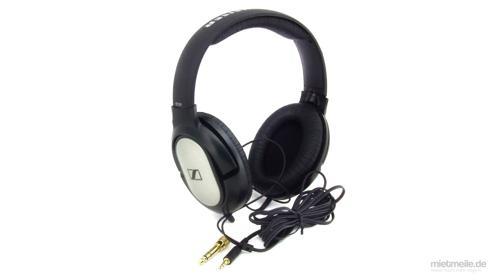 Kopfhörer Sennheiser Ohrhörer