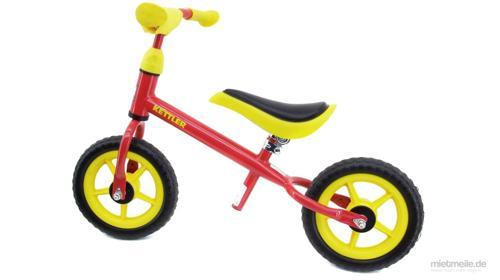 Laufrad Kinder-Lernlaufrad Lauflernrad