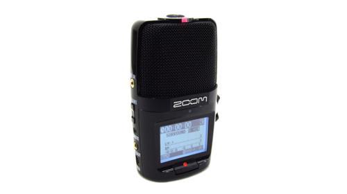Mobiler DJ Recorder Audio Band Aufnahme-Gerät