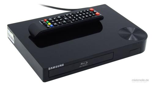 Blu-ray Player DVD Video HD Full HD
