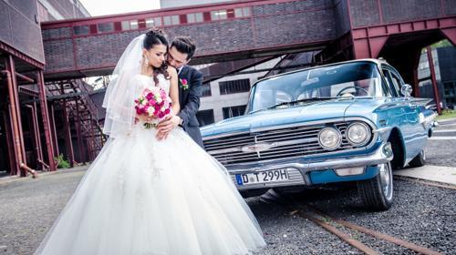 Alles Fur Deine Hochzeit Mieten In Oberhausen Mietmeile De
