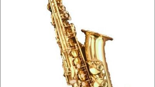 Eb-Alt-Saxophon zur Miete