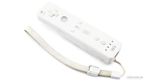 Remote Fernbedienung Controller Nintendo Wii