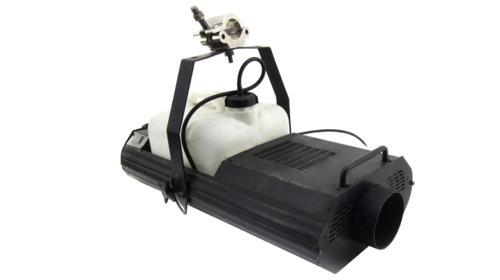 Nebelmaschine Martin Magnum Pro 2000 1600W