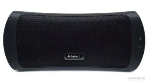 Lautsprecher Logitech Z515 Box Wireless Bluetooth