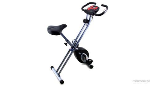 Heimtrainer Ergometer F-Bike Fitness-Gerät