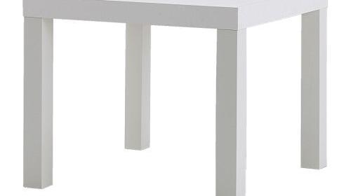 Lounge Tische / Beistelltisch/ Tisch