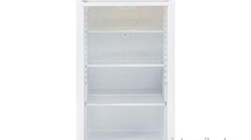 Mini Kühlschrank Jever : Kühlschrank mieten mietmeile