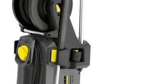 Hochdruckreiniger 200 bar, Dampfstrahler, Reinigungsgerät, Wasserstrahler, Hochdruckwasserstrahler günstig mieten im