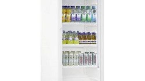 Mini Kühlschrank Leihen : Kühlschrank mieten in hannover mietmeile.de