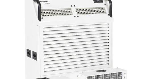 Klimagerät PT 15000 S