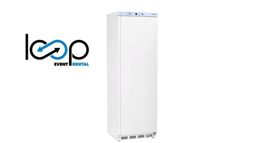 Kühlschrank PRO-M //mobil