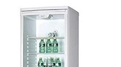 Mini Kühlschrank Mit Glastür Gebraucht : Kühlschrank mieten in bremerhaven mietmeile