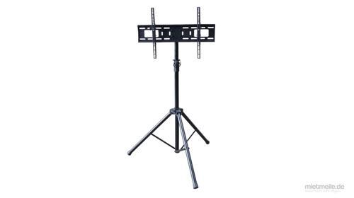 TV-Ständer Monitor-Halterung Display-Ständer