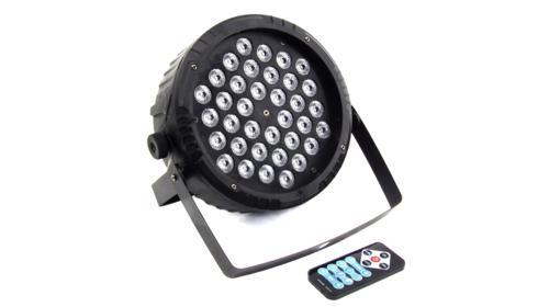 Schwarzlicht UV-Licht LED Neon-Licht