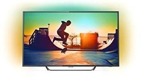 LED Fernseher 55 Zoll