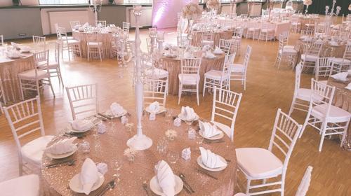 Alles Fur Deine Hochzeit Mieten In Ludwigsburg Mietmeile De