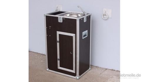 Handwaschbecken / Spüle