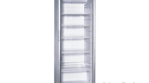 Getränkekühlschrank 280L - Kühlschrank mit Glastür
