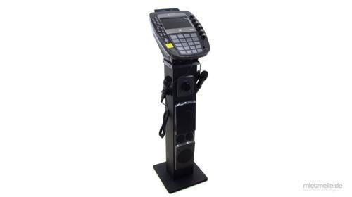 Profi Karaoke-Anlage Karaoke-Maschine