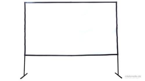 Faltrahmen-Leinwand 144 Zoll 319x179cm