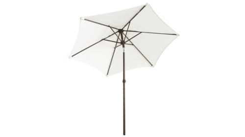 Sonnenschirm Marktschirm Regenschirm