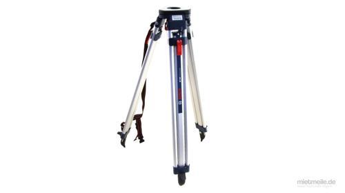 Baustativ Nivellierstativ Laserstativ