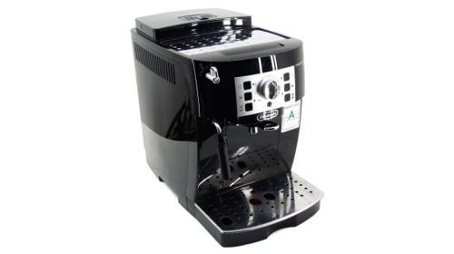 Kaffeevollautomat Kaffeemaschine De'Longhi