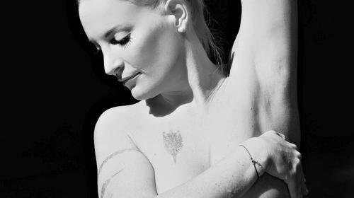 MEGA SEXY- Traumfrau CESSIE - Beste Stripperin